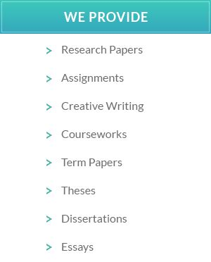 How to make footnotes in research paper, aqa gcse creative