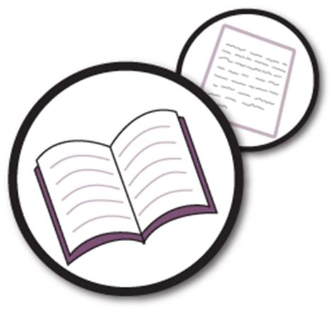 An Annotated Bibliography Writing Examples
